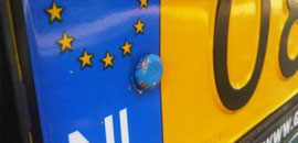 RDW Kenteken Check: autowaarde & voertuiggegevens