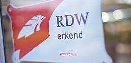 RDW apk