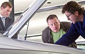 auto kopen kenteken check Aankoopkeuring auto