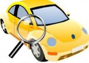 autowaarde achterhalen met kentekencheck